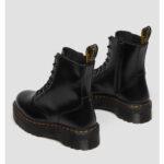 DR-MARTENS-JADON-BLACK-POLISHED-SMOOTH_0001_15265001.84