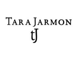 res_0001_Tara_Jarmon-logo-0DB768911D-seeklogo.com