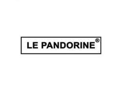 res_0005_logo-le-pandorine