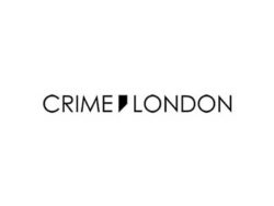 res_0007_logo_crime_london