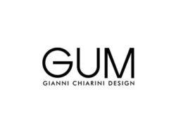 res_0008_gum-logo