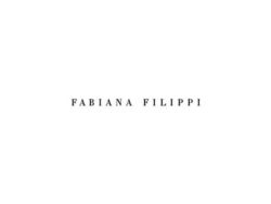 res_0011_fabiana-filippi-logo2
