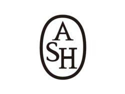 res_0012_ASH_logo